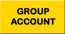 Group Account.